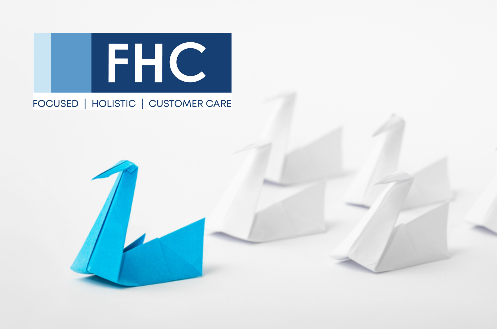 The Best New Leadership Tips For Fall 2021 from FH Cann